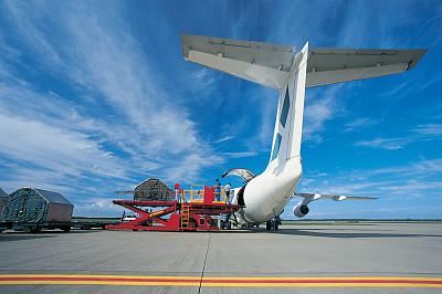 air_freight_2