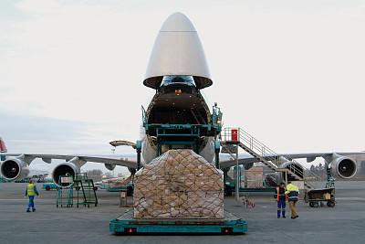air_freight_4