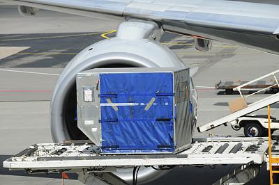 air_freight_6
