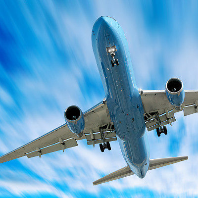 air-freight-2